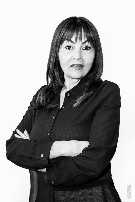 Marcela Navarro