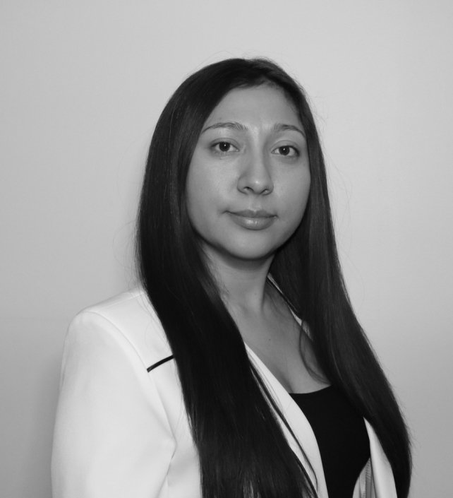 Kathy Pellerin, Consultora reglamentada en inmigración canadiense, de Quebec y de Saskatchewan, VisaVie Canada.