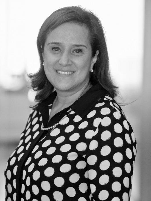 Angela Sierra, Maison des Amériques