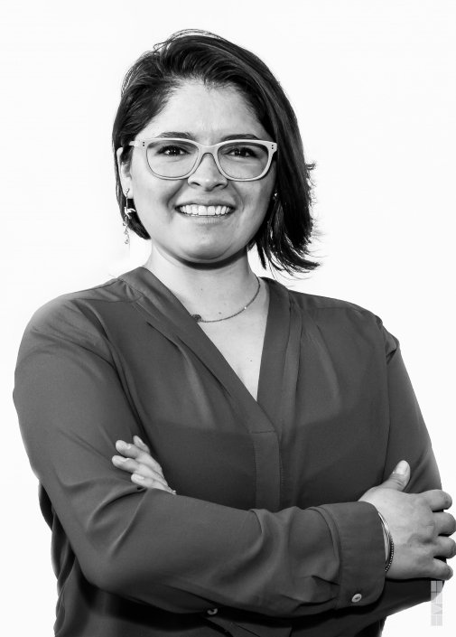 Mónica Peña Cid